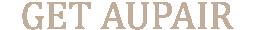 Aupair Logo