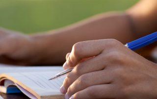 syarat pendaftaran cpns